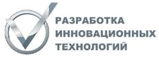 Rit-Tech.ru